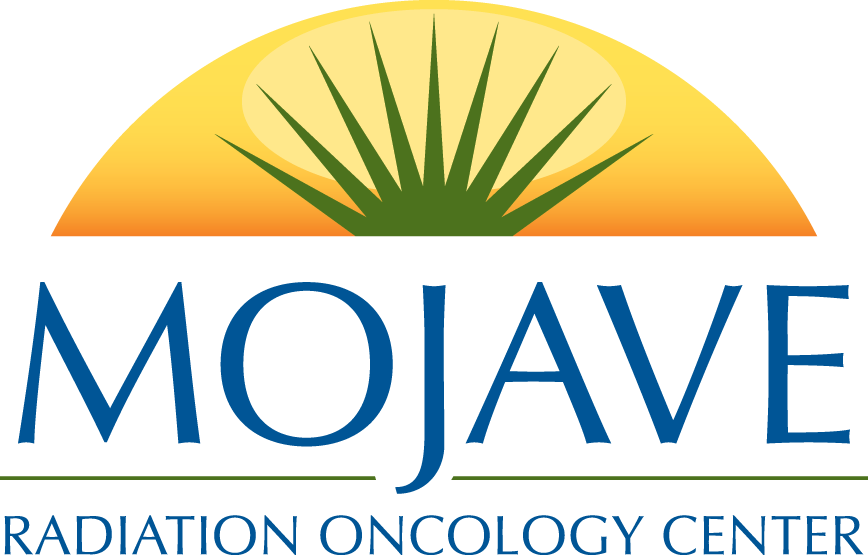 Mojave Radiation Oncology Center